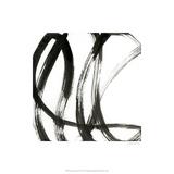 Linear Expression I Limitierte Auflage von J. Holland