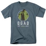 Duck Dynasty- D.G.A.D. T-shirts