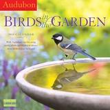 Audubon Birds in the Garden - 2018 Calendar Kalenders