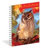 Audubon - 2018 Planner Calendriers