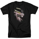 Pink Panther/Smooth Panther T-Shirt