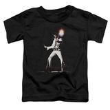 Toddler: Elvis - Glorious Shirts