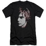 American Horror Story- Tate (Premium) Shirt