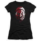 Juniors: American Horror Story- Twisty Umbraged (Premium) T-shirts