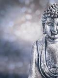 Buddha Plakater av  Lebens Art