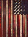 1776 Poster von  Spires