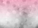 Grey Pink Light Prints by  Lebens Art