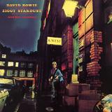 David Bowie - 20018 Calendar Calendriers