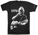 Sweetwater - Bob Weir - STFU T-Shirts