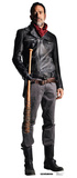 Negan - The Walking Dead Cardboard Cutouts