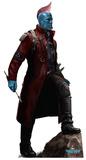 Yondu - Guardians of the Galaxy Vol. 2 Cardboard Cutouts