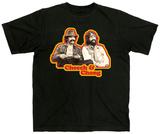 Cheech & Chong - Retro T-Shirts