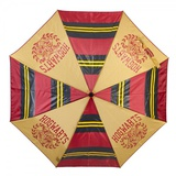 Harry Potter - Hogwarts Panel Umbrella Umbrella