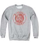 Crewneck Sweatshirt: Saved By The Bell- Bayside Tigers Shirts