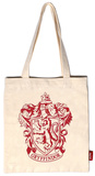 Harry Potter - Gryffindor Tote Bag Borsa shopping