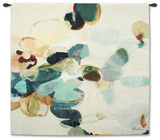 Scattered Stones Wall Tapestry - Small タペストリー