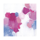 Every Other Day Giclee Print by Julie Hawkins