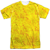 Sesame Street- Big Bird Costume Tee Shirts