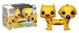Catdog - Catdog POP Figure Spielzeug