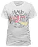 Plasticman - Plasticman T-Shirts
