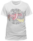Plasticman - Plasticman T-Shirt