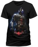 Batman Arkham Knight - Combat Suit Vêtements