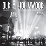 Old Hollywood - 2018 Calendar Kalenders
