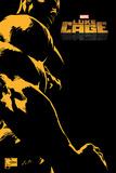 Luke Cage - Power Man Plakater