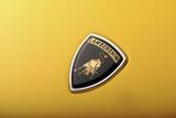 Lamborghini Miura p400s 1970 Valokuvavedos tekijänä Simon Clay