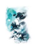 Blue Ruin Plakater av Sophia Rodionov