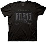 WWE - Roman Reigns Primal Scream Vêtements