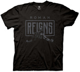 WWE - Roman Reigns Primal Scream T-Shirts