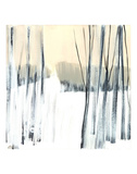 Winter Woods II Posters by Cathe Hendrick