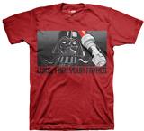 Juvenile: Lego Star Wars - Luke, I Am Your Father Camiseta