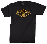 Beastie Boys - Diamond Logo T-Shirt