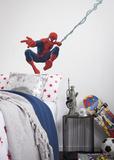 Spider-Man (Comics et BD) Autocollant mural