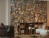 Stone Wall Tapetmaleri