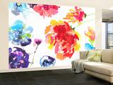 Passion Wallpaper Mural