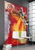 Star Wars - Boba Fett Papier peint