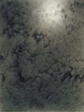 Equivalent, 1926 Kunstdruck von Alfred Stieglitz