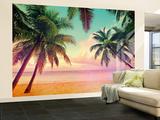 Miami Wandgemälde