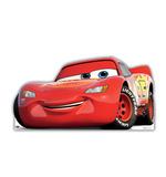 Lightning McQueen - Disney/Pixar Cars 3 Cardboard Cutouts