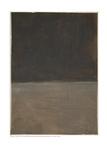 Zonder titel Gicléedruk van Mark Rothko