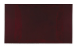 Mural, Section 2 {Red on Maroon} [Seagram Mural] Giclée-Druck von Mark Rothko