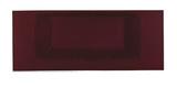 Mural, Section 7 {Red on Maroon} [Seagram Mural] Giclée-Druck von Mark Rothko