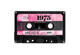 Cassette Affiches