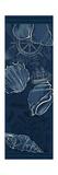 Deeper Blue Prints by Jace Grey