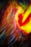 Phoenix 1 写真プリント : ウルスラ・アブレシュ