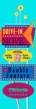 Movie Bright Plakater af Marilu Windvand