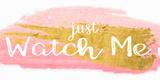 Watch Me Pósters por Taylor Greene